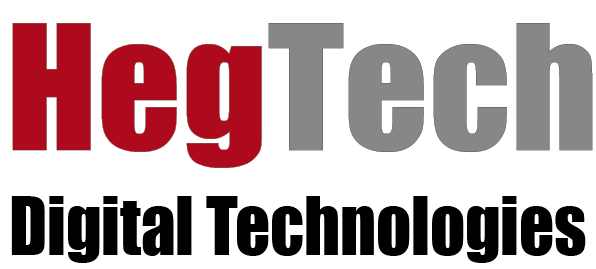 Hegtech Building Management Systems