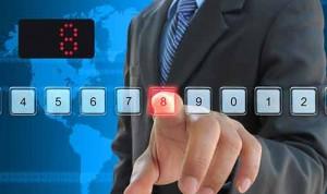 hırsız algılama alarm sistemleri
