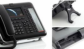IP telefon sistemleri