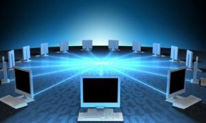 data sistemler