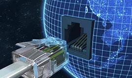 data ve iletisim sistemleri
