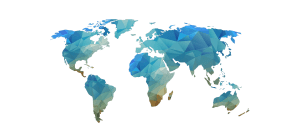 dünya-haritası- referanslarımız