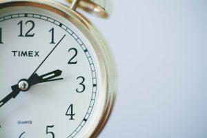 heg bina teknolojileri merkezi saat sistemleri
