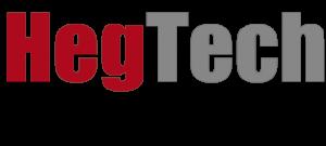 logo büyük