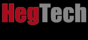 hegtech logo küçük