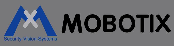 çözüm ortağımız mobotix