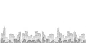 anasayfa slider bina teknolojileri