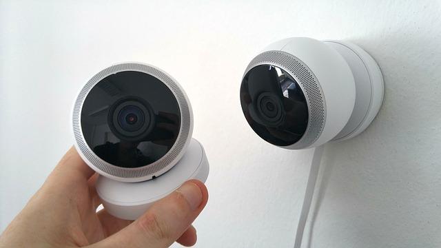 ip kamera çözümleri