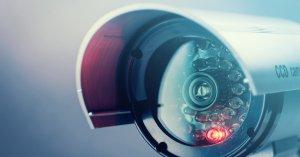 blog-kamera-sistemleri-ip