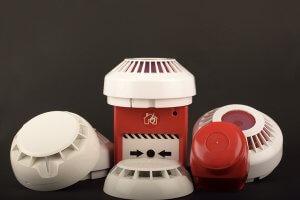 çözümlerimiz-alarm-sistemi-hegtech