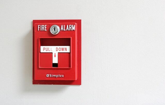 hegetch-yangın-alarm-çözümleri