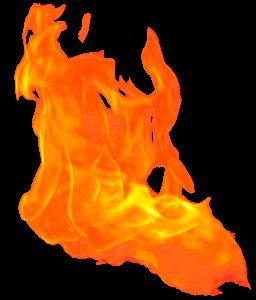 png-yangın-alev